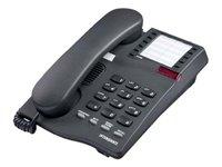 Image of Interquartz Gemini Speakerphone 9333 - corded phone