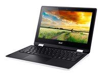 Acer Aspire R3-131T-C4JA