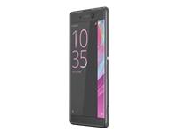 Sony XPERIA 4G LTE - 16 Go - GSM - smartphone