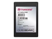 Transcend Disques durs internes TS64GSSD630