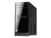 HP 110-430