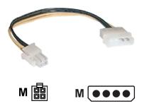 MCAD Int�gration/C�bles et accessoires 147560