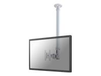 Newstar Fixation écrans FPMA-C100SILVER