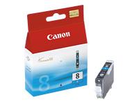 Canon Cartouches Jet d'encre d'origine 0621B001