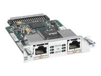 Cisco Options Cisco HWIC-2FE=