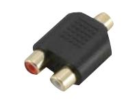MCL Samar Connectique adaptateurs r�seaux CG-711HQ