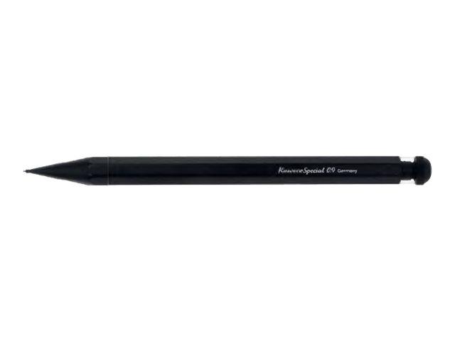 Oberthur KAWECO Sport - crayon rétractable