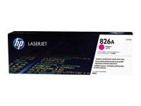 HP Cartouches Laser CF313A