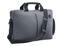 HP Accessoires portables T0E18AA#ABB