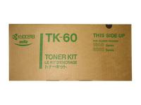 Kyocera Document Solutions  Cartouche toner 37027060