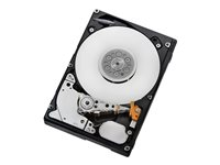 HGST - INT HDD MOBILE CONSUMER Hitachi Ultrastar C10K900 HUC109090CSS6000B26014