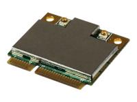 StarTech.com Cartes MPEX300WN2X2