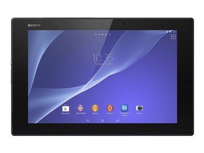 Sony Xperia Tablet Z2 SGP512E2