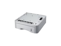 Samsung Produits Samsung ML-S5010A/SEE