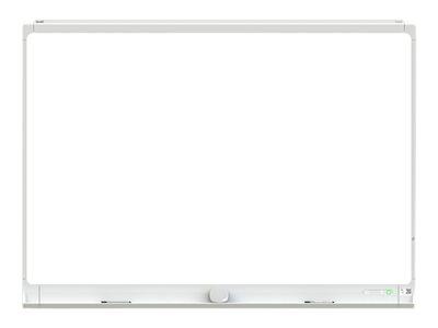 Pizarra interactiva Smart kapp 84