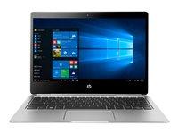 HP EliteBook Folio m5-6Y54 12 8GB/512PC