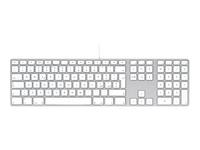 Apple .Mac MB110T/B