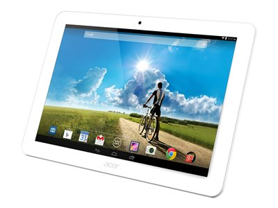 Acer ICONIA Tab 10 A3-A20-K79Q