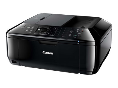 Canon PIXMA MX525