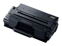 Samsung Cartouche toner MLT-D203L/ELS