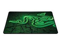 Razer Goliathus Control Fissure Edition - Medium - Mouse pad