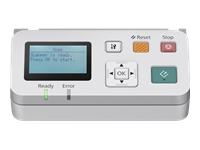 Epson Accessoires pour imprimantes B12B808411
