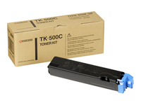 Kyocera Document Solutions  Cartouche toner 370PD5KW