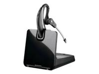 Plantronics Micro casques téléphoniques 86305-02