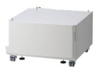 Canon Accessoires pour Laser 6132B001