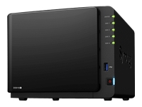 Synology Nas SY-DS916+8G-4TRED