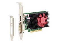 NVIDIA GeForce GT730 - Tarjeta gráfica - GF GT 730