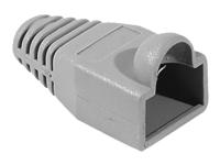 MCAD Câbles et connectiques/Connectique RJ 253161