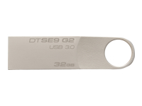 Kingston Produits Kingston DTSE9G2/32GB