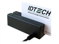 ID TECH MiniMag Intelligent Swipe Reader 3331