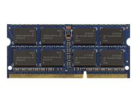 Integral Europe DDR3 IN3V4GNABKX