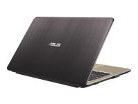 Asus VivoBook X540LJ-XX510T