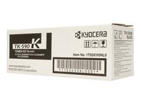 Kyocera Document Solutions  Cartouche toner 0T2KV0NL