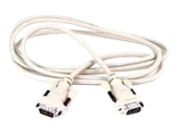 Belkin Câbles-VGA & DVI F2N028R5M