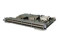 Hewlett Packard Enterprise  Hewlett Packard Enterprise JC756A