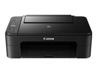 Canon PIXMA TS3150 Multifunktionsprinter farve blækprinter