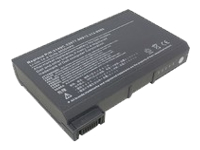 MicroBattery MicroBattery MBI53288