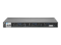HP Produits HP J9805A