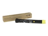 Xerox Laser Couleur d'origine 106R01565