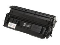 Epson Cartouches Laser d'origine C13S051189