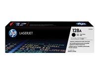 HP  128ACE320A