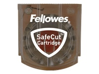 Fellowes SafeCut
