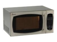 Avanti MO9003SST