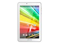 """Archos 70 Platinum - tablette - Android 5.0 (Lollipop) - 16 Go - 7"""""""