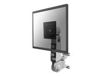 Newstar Fixation écrans FPMA-W400