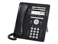 Avaya Téléphone IP 700505424